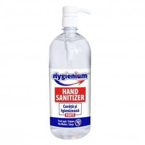 Hygienium Igienizant pentru Maini